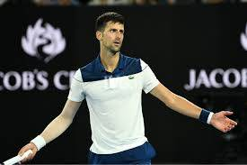 Bentornati nazionale e tennis; ecco le emozioni che ci hanno regalato la Nations League e lo Us Open