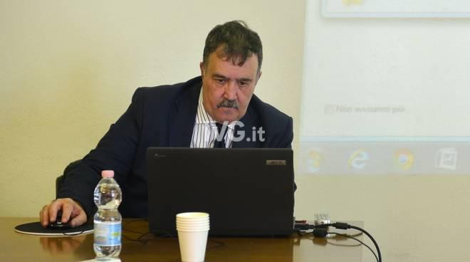 Il savonese Roberto Giannecchini nominato coordinatore nazionale di Confabitare