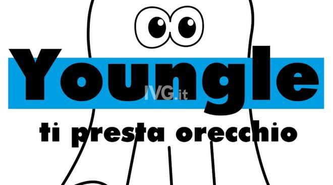 Youngle_is… vi ascolta! Ecco l'interessante iniziativa portata avanti dall'Asl 2