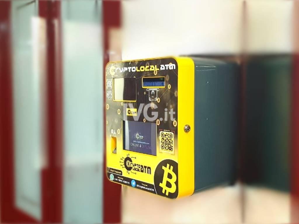 Il più grande negozio di musica elettronica al mondo per iniziare ad accettare Bitcoin