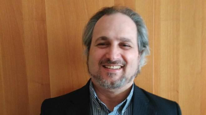 Claudio Paliotto Zuccarello
