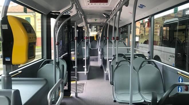 Interno Bus Tpl