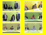 Coldiretti Incontri Candidati Regionali