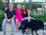 Famiglia Marenco Autobar Carcare