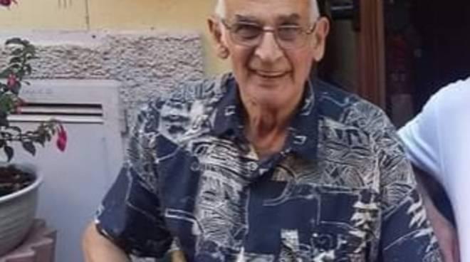 Enrico Massanello Villanova