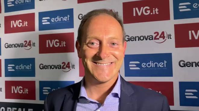 Mauro Demichelis Regionali