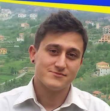 Paolo Bolla