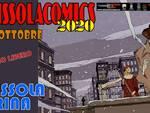 Albissola Comics 2020