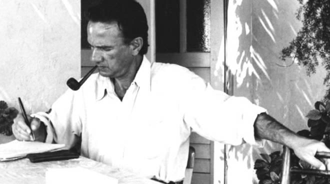 Giancarlo De Carlo architetto e urbanista genovese