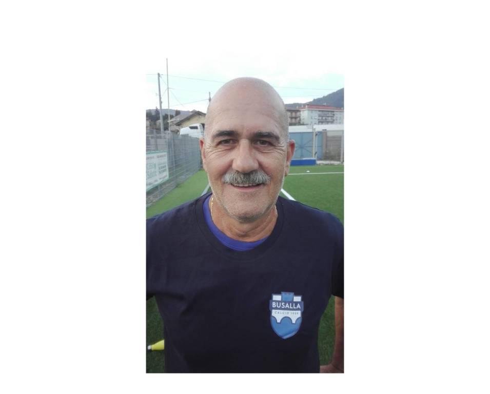 Giovanni Masala,