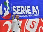 Iren Genova Quinto