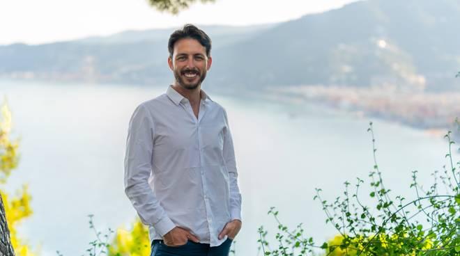 Jan Casella Regionali