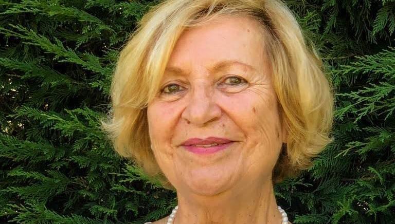 Maria Zunato
