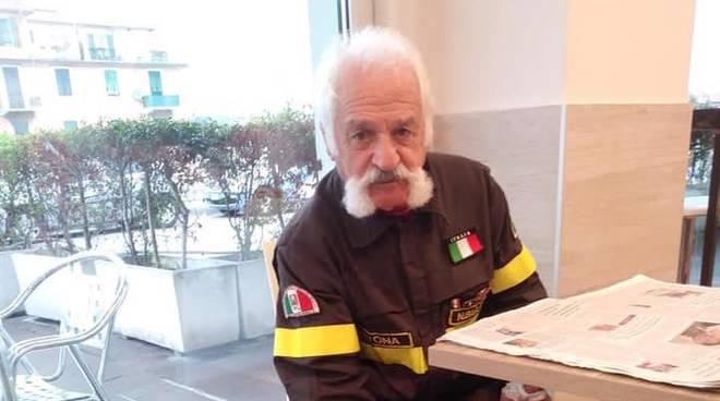 Nino Barotti