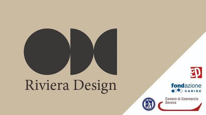 riviera design