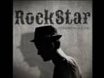 Rockstar singolo musicale