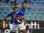 Sampdoria Vs Benevento