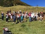 Sansa Alpe Sisa