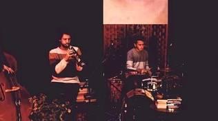 Satoyama gruppo musicale
