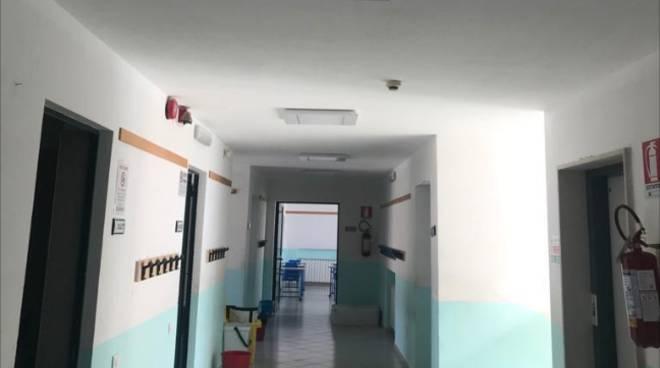 Scuola Polla Toirano