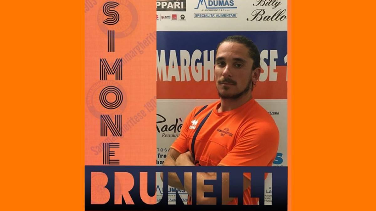 Simone Brunelli