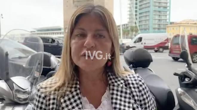 Valeria Grippo