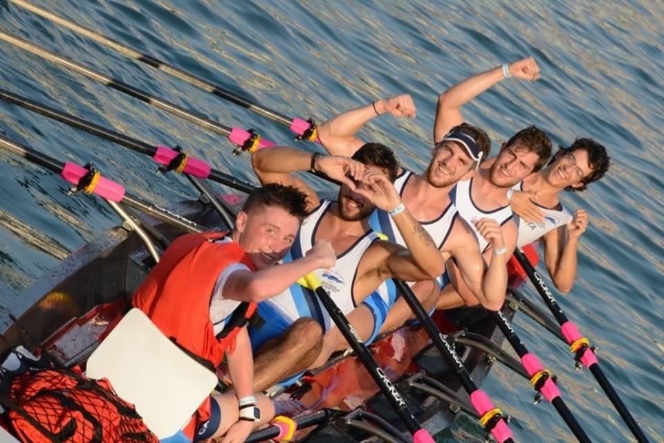 zoom_Canottaggio_RowingClubGenovese_coastal