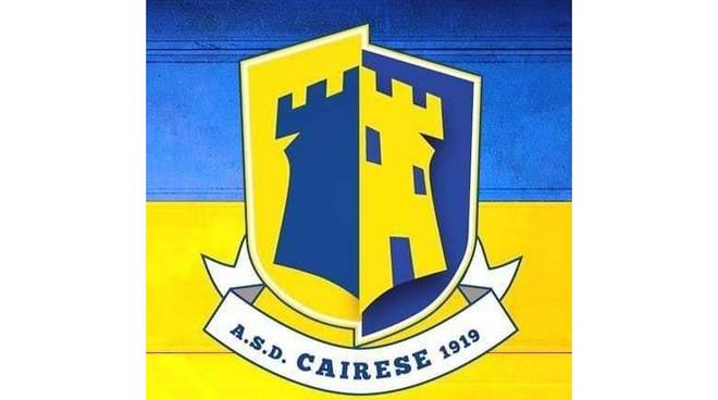 Asd Cairese 1919