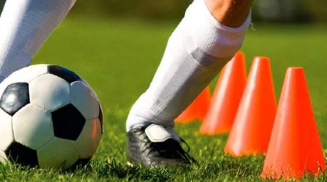 La Figc apre agli allenamenti individuali