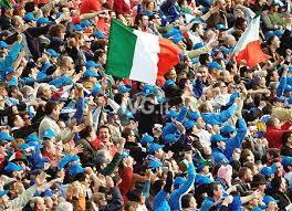 Italia bella a metà, urge un centravanti! Dovizioso ancora in corsa, che spettacolo il Mondiale di MotoGp
