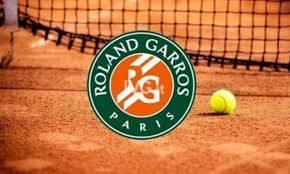 Champions ed Europa League, dopo i sorteggi cresce l'attesa per l'inizio delle competizioni europee; Roland Garros, quanta Italia in quel di Parigi!