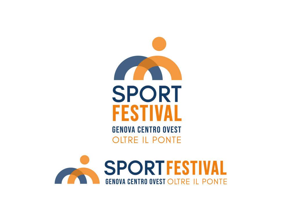 Sport Festival a Genova: eventi gratis per due settimane
