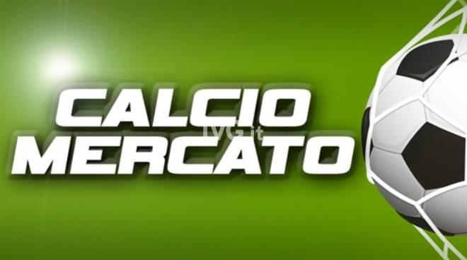Calciomercato, come stanno andando le squadre italiane? Riscatto Bottas e apparizione Ferrari: ecco i verdetti dello scorso weekend di Formula 1