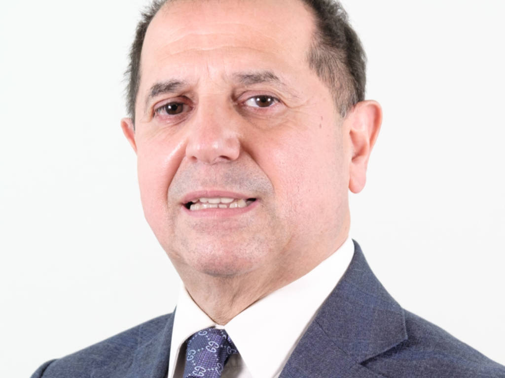 Domenico Cianci