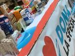 Dona Spesa Coop Liguria
