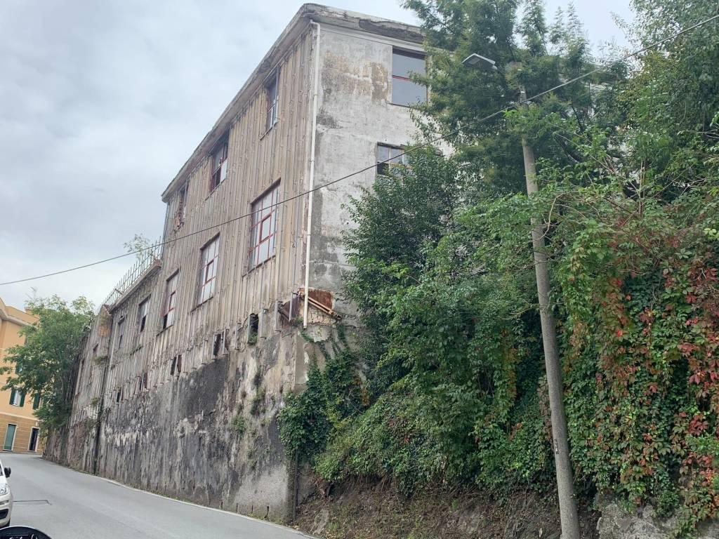 edificio ex eltin