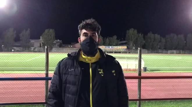 Fabio Ghigliazza