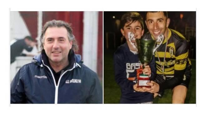 Fabio Zanardini ,Pietro Sansalone