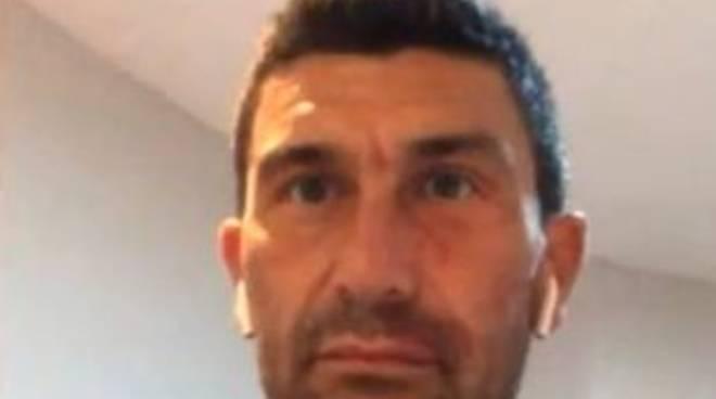 Fabrizio Barsacchi sul ruolo dell'allenatore