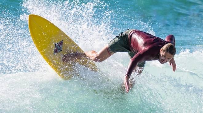 surf pietra ligure - filippo orso