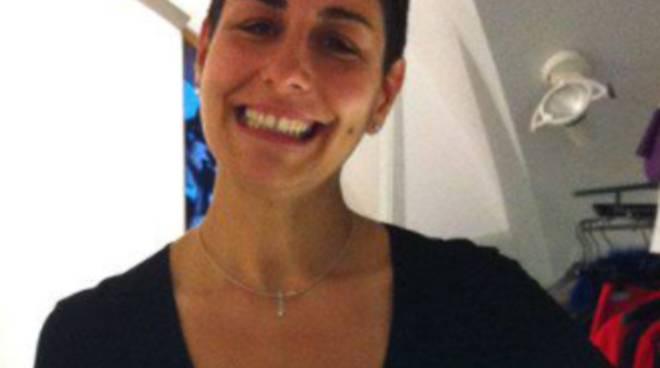 Alessia Castagnino