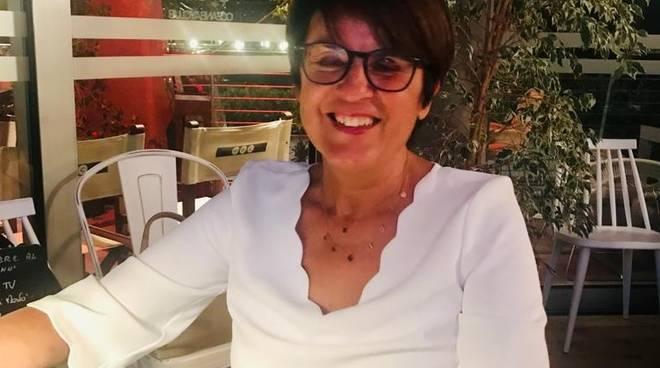 Rita Calcagno Loano