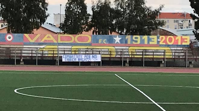 Savona-Baia Alassio