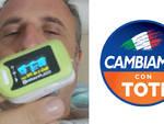 FERRUCCIO SANSA - CAMBIAMO - COVID