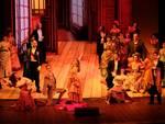 prove Traviata ott 2020 Teatro Chiabrera
