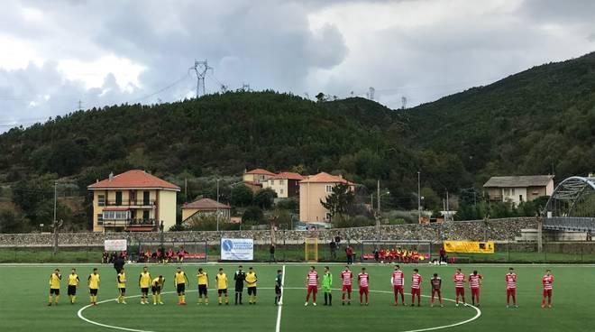 Quiliano&Valleggia-Aurora