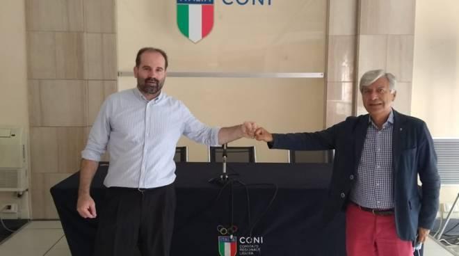 IP Liguria