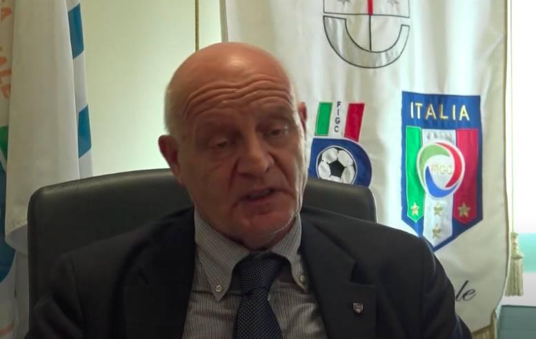 Ivaldi_ldn_figc_calcio