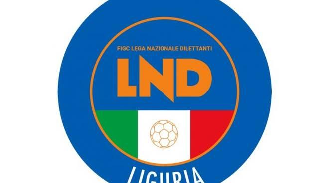 LND_Liguria_logo