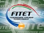 Logo_Fitet
